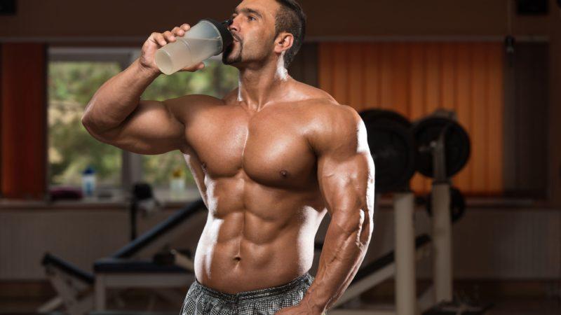 РСТ после цикла стероидов — в каких случаях это необходимо?