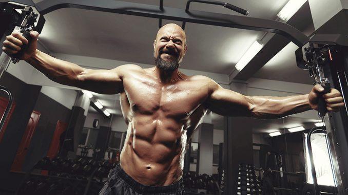 Что лучше для начинающих Тестостерон Сустанон 350 или Тестостерон Пропионат?
