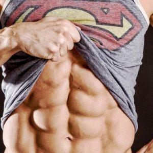 Как похудеть с помощью Винстрола?