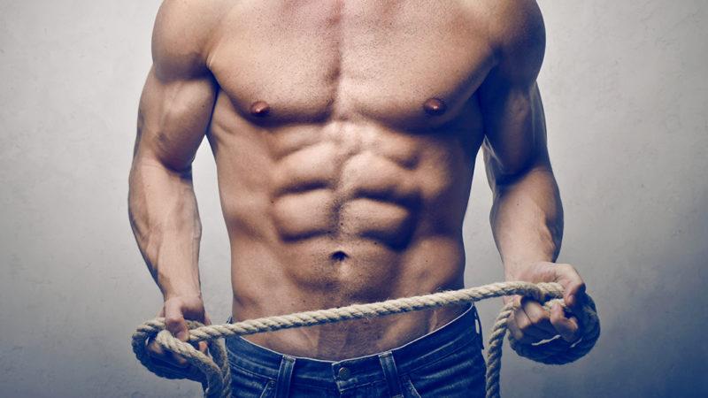 Alphabol побочные эффекты для тела спортсмена