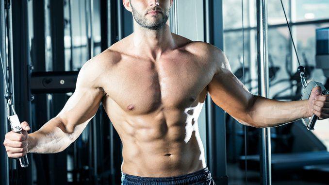 Сустанон 350 цикл или тестостерон пропионат?